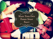 DIY_SPRAY_FABRIC_PAINT