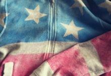america_hoodie