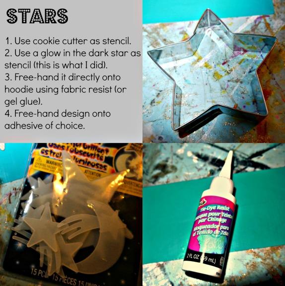 DIY_STARS_STRIPES_HOODIE_1