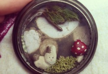POCKET_MINI_TERRARIUM