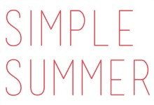 SUMMER_SIMPLE