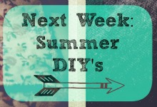 summer_diy_crafts 3
