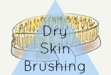 Dry Skin Brush_Icon.jpg