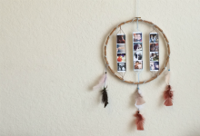 DIY_PHOTO_DREAMCATCHER